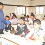 20180905 - Teacher Day (SLP) (7)