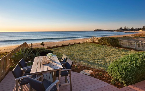 1104 Pittwater Road, Collaroy NSW