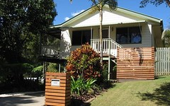 68 William Hart Crescent, Penrith NSW