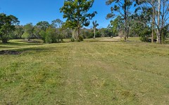 Lot 24 Koala Drive, Townsend NSW