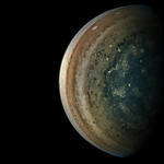 Jupiter in the Rearview Mirror thumbnail
