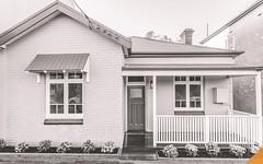 30 Elizabeth Street, Tighes Hill NSW
