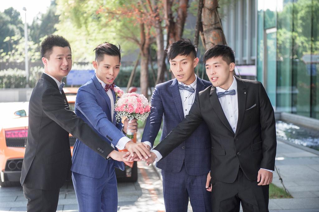 019婚禮紀錄