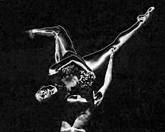 Dance ¬ 4410 (Lieven SOETE) Tags: young junge joven jeune jóvenes jovem feminine 女士 weiblich féminine femminile mulheres lady woman female vrouw frau femme mujer mulher donna жена γυναίκα девушка девушки женщина краснодар krasnodar body corpo cuerpo corps körper tänzer dancer danseuse tänzerin balerina ballerina bailarina ballerine danzatrice dançarina sensual sensuality sensuel sensuale sensualidade temptation sensualita seductive seduction sensuell sinnlich