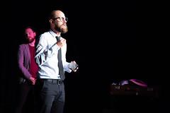 Spunk 2018 - Super-Scene (anundpfirsich) Tags: improvtheatre improvisation spunk spunk2018 stage zürich ch switzerland