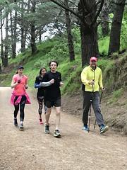 IMG_8367 (dastridc) Tags: loveparkrun porirua parkrun park sport running bothamley newzealand