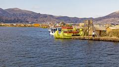 0G6A2049_DxO (Photos Vincent 2011 and beyond) Tags: pérou peru puno titicaca uros ile isla island lake lago lac bolivie lapaz