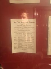 2018-10-FL-198423 (acme london) Tags: camra city cityoflondon historicpubs london pubs