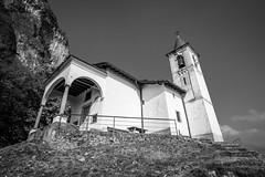San Martino (Danubio!) Tags: comersee lagodicomo italien italia sonya6300