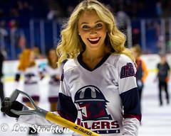 20181014_17471302-Edit (Les_Stockton) Tags: idahosteelheads tulsaoilers alisonhart jääkiekko jégkorong sport xokkey babe cheerleader eishockey haca hoci hockey hokej hokejs hokey hoki hoquei icehockey icegirl ledoritulys íshokkí