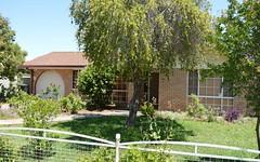3A Pearl Street, Gilgandra NSW