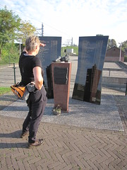 IMG_3364 (kassandrus) Tags: limespad hiking netherlands nederland law16 wandelen