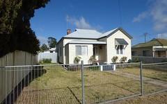 208 Albury Street, Harden NSW