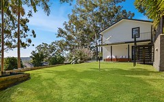 7 Greenoaks Road, Narara NSW