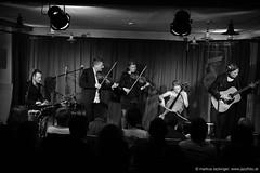 Helene Blum & Harald Haugaard Quintet (jazzfoto.at) Tags: sonyalpha sonyalpha77ii alpha77ii sonya77m2 sw bw schwarzweiss blackandwhite blackwhite noirblanc bianconero biancoenero blancoynegro zwartwit pretoebranco wwwjazzfotoat jazzfoto jazzfotos jazzphotos markuslackinger jazzlive livejazz konzertfoto concertphoto liveinconcert blitzlos ohneblitz noflash withoutflash concert konzert concerto