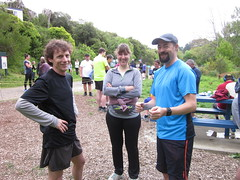 IMG_2417 (dastridc) Tags: loveparkrun porirua parkrun park sport running bothamley newzealand