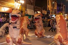 Northalsted Halloween-3.jpg (Milosh Kosanovich) Tags: nikond700 chicagophotographicart precisiondigitalphotography chicago chicagophotoart northalstedhalloween2018 mickchgo parade chicagophotographicartscom miloshkosanovich nikkor85mmf14g
