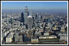 _GSD6389 (nowboy8) Tags: nikon nikond7200 london city theshard londonbridge towerbridge shard view hmsbelfast 211018 thames