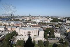 Riga_2018_171