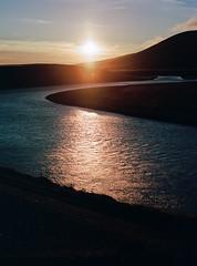 Norway & Iceland-171 (Rob Walwyn) Tags: pentax 67 6x7 67ii medium format 120 film 105mm f24 norway iceland