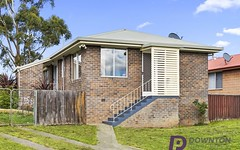 23 Laurence Place, Gagebrook TAS