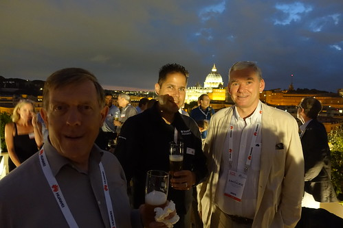 EPIC VIP Party at ECOC 2018 (5)