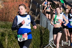 """2018_Nationale_veldloop_Rias.Photography137 • <a style=""""font-size:0.8em;"""" href=""""http://www.flickr.com/photos/164301253@N02/44859948731/"""" target=""""_blank"""">View on Flickr</a>"""