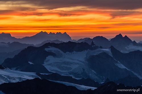180828-2065-Matterhorn 17