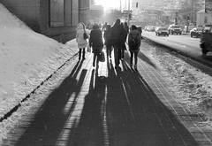 2018-01-23-0006 (newmandrew_online) Tags: свема чб пленка bw minsk belarus street canon filmisnotdead film filmphotografy 35mm eos svema