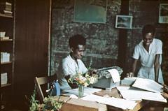 BD_171_589b (Stichting Papua Erfgoed) Tags: sorong stichtingpapuaerfgoed papuaheritagefoundation nederlandsnieuwguinea papua irianjaya irianbarat anthonyvankampen