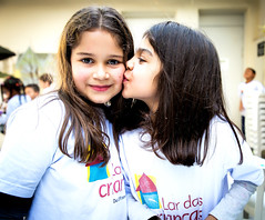 Amigas (eduardo haskel) Tags: eduardo haskel espaçok laços de amizade friends
