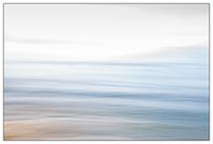 Cool Seascape (Wilco1954) Tags: corse corsica yellowbuoy capcorse icm saintflorent seascape waves