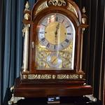 Palacio del Tiempo - Museo de Relojes thumbnail