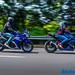 Yamaha-R3-vs-Kawasaki-Ninja-300-18
