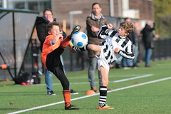 """HBC Voetbal • <a style=""""font-size:0.8em;"""" href=""""http://www.flickr.com/photos/151401055@N04/45003024504/"""" target=""""_blank"""">View on Flickr</a>"""