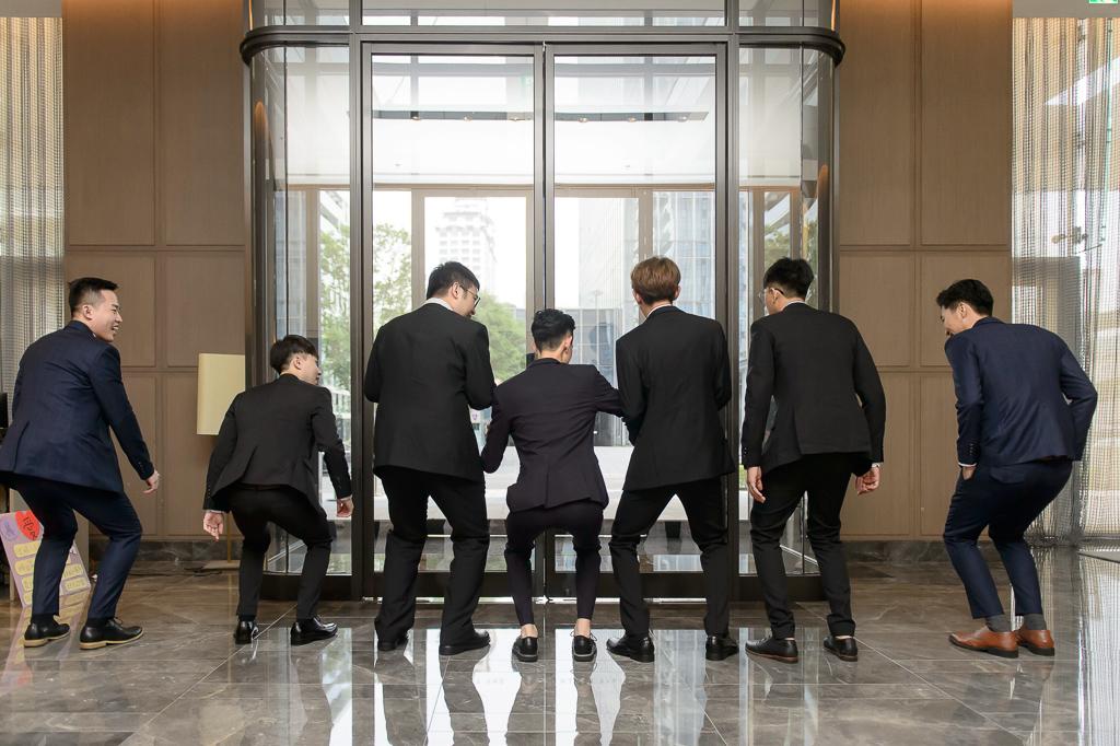 婚攝小勇, 小寶團隊, 台北婚攝, 萬豪, 萬豪婚宴, 萬豪婚攝,wedding day-011