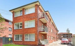 7/10 Fourth Avenue, Campsie NSW