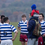 "<b>_MG_9581</b><br/> 2018 Homecoming Alumni Rugby Match. Taken By:McKendra Heinke Date Taken: 10/27/18<a href=""//farm2.static.flickr.com/1970/45062166164_07b6f2c133_o.jpg"" title=""High res"">&prop;</a>"