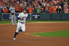DSC_4037 (jaseone) Tags: baseball mlb astros houston never settle postseason
