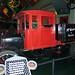 1923 Ford TT Truck