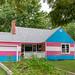 Transgender House - Topeka, Kansas