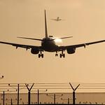 Boeing 737 thumbnail