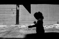 IMG_7925 (1) (JetBlakInk) Tags: brixton candid children mono silhouette subject2ground streetphotography feralchildren child brixtonmarket