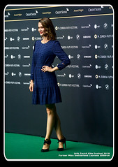 Zürich Film Festival 2018 (440) Lauriane Gillieron (wilhelms swiss photography) Tags: zurichfilmfestival zürichfilmfestival2018 zff event switzerland night laurianegillieron actress missswitzerland fashion blue azul pose beauty style lifestyle donne women mujer attrice actrice actriz peliculas film suiza
