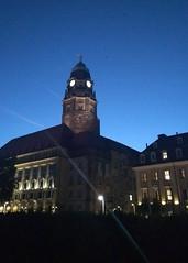 IMG_20181008_190507759 (EadaoinFlynn) Tags: germany dresden city urban night