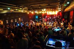 Jazzit Musik Club Salzburg (jazzfoto.at) Tags: salzburg musicfestival musikfestival taketheatrain taketheatrainfestival taketheatrain2018 festival konzert musiker musik music bühne concerto concierto конце́рт jazzfoto jazzphoto markuslackinger sony salisburgo salzbourg salzburgo austria autriche blitzlos ohneblitz noflash withoutflash sonyrx100m3 rx100m3 rx100miii sonyrx100iii sonydscrx100iii dscrx100iii musikfestval ttat ttat2018 ttat18 taketheatrainsalzburg bahnhoffestival bahnhoffestivalsalzburg jazzit2018 greatjazzvenue greatjazzvenue2018 downbeatgreatjazzvenue jazzsalzburg jazzitmusikclubsalzburg jazzitmusikclub jazzclubsalzburg jazzkellersalzburg jazzclub jazzkeller wwwjazzfotoat jazzfotos jazzphotos jazzlive livejazz konzertfoto concertphoto liveinconcert concert