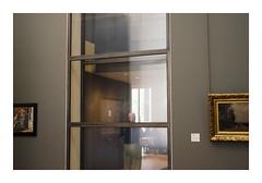 _K002080 (Jordane Prestrot) Tags: ♍ jordaneprestrot paris petitpalais musée museum museo