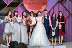 20181014-DSC03529 (ron55663) Tags: sony sonycamera sonyalpha zeiss tt350s f28 2875f28 tamron a036 a7m3 a7iii taiwan wedding 2875mm godox portrait