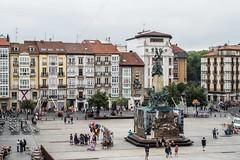 IMGP7719 (El rabino de Praga) Tags: pentax ks2 spain europe españa europa north norte basque country país vasco euskadi vitoria álava
