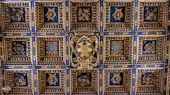 20180619-pisa-00683_web (derFrankie) Tags: 2018 a anyvision b bestofbest c f h italien l labels landmarks m p piazzadeimiracoli s t ancienthistory building cathedral exported facade history landmark middleages pattern placeofworship symmetry temple ultraselect